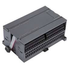 EM223 AMX 223-1PL22-0XA8 Suitable Siemens S7-200 PLC