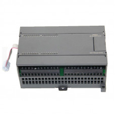 EM223 AMX 223-1BL22-0XA0 Suitable Siemens S7-200 PLC
