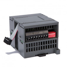 EM231 AMX 231-0HF22-0XA8 Suitable Siemens S7-200 PLC
