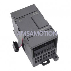 EM232 AMX 232-0HB22-0XA0 Suitable Siemens S7-200 PLC