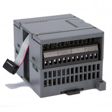 EM232 AMX 232-0HD22-0XA8 Suitable Siemens S7-200 PLC