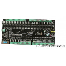CF2N 64MT 24 input 40 Transistors/Relay output plc controller‎