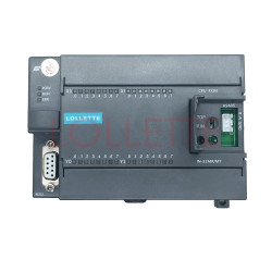 FX1N-32MT 16 NPN Input 16 Relay output 24v plc controller