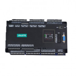 LK3U-64MR/MT-10AD-2DA