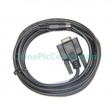PC FP0 PC/FP0 PLC Programming Cable for Nais Panasonic AFC8513, FP0,FP2,FP-M
