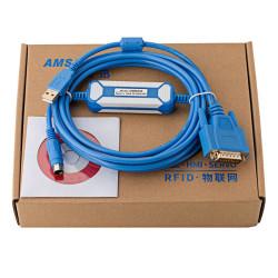 USB-AFP8550