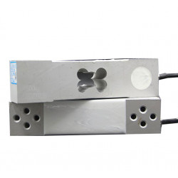 YZC-664 Electronic Scale Parallel Beam Load Cell Sensor