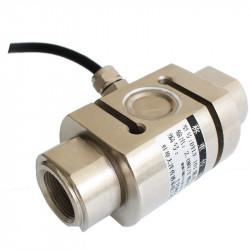 DYLY-101 S loadcell